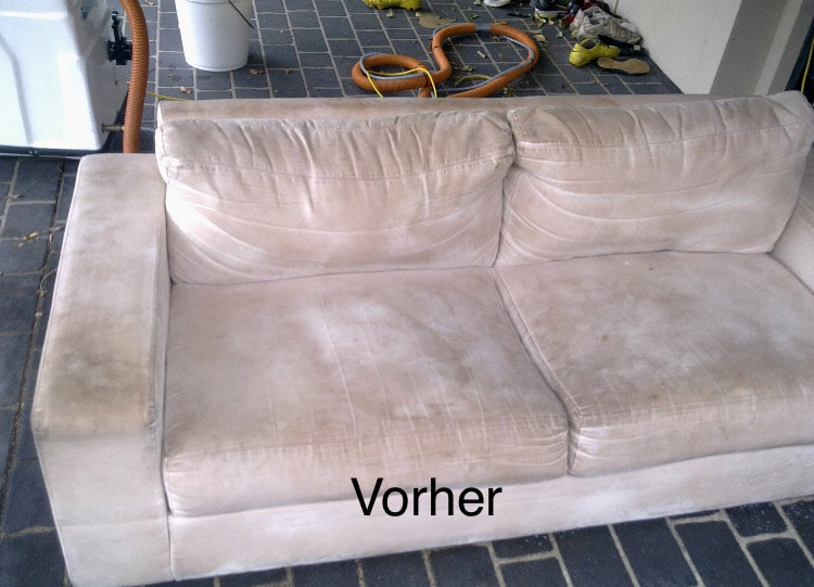 Before-Sofa